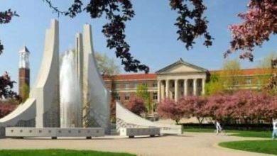 Photo of الجامعات في ولاية انديانا الأمريكية