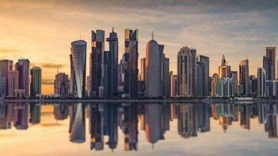 Photo of عدد سكان دولة قطر… معلومات متنوّعة عن السّكّان في دولة قطر