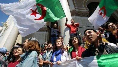 Photo of عدد سكان دولة الجزائر