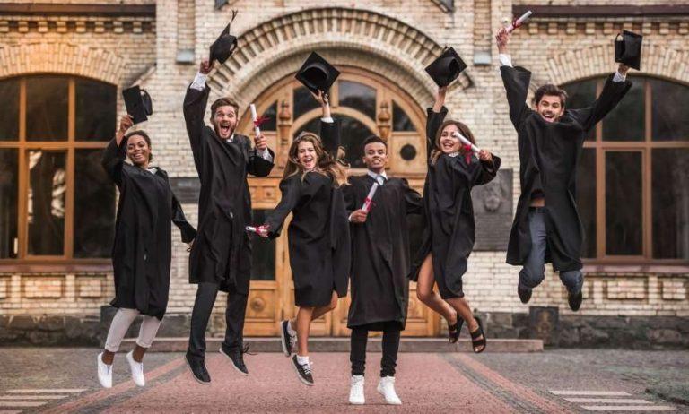 اسعار الجامعات في هولندا