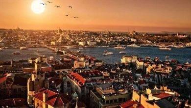 Photo of عدد سكان دولة تركيا… معلومات متنوّعة عن السّكّان في تركيا