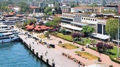 Photo of الجامعات الخاصة في تركيا لدراسة الطب