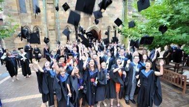 Photo of الجامعات في دولة أستراليا