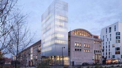 Photo of الجامعات في باريس