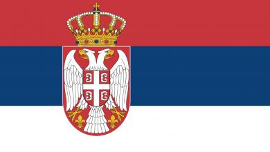 Photo of عدد سكان دولة صربيا