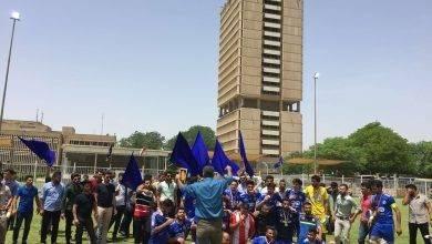 Photo of الجامعات في بغداد