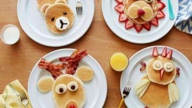 Photo of اكلات شتوية للاطفال