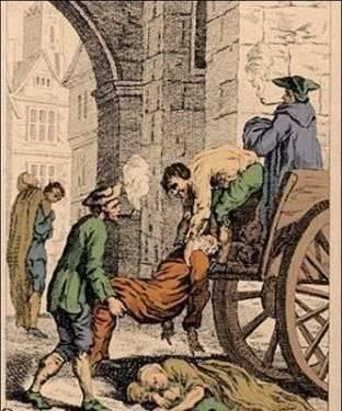 الاردن في القرن السّادس عشر