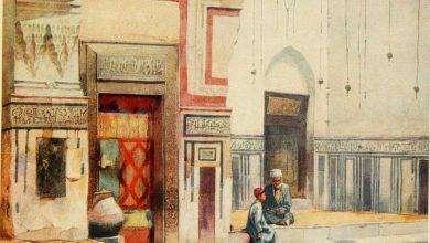 Photo of تاريخ الاردن في العهد المملوكي… معلومات عن فترة حُكم المماليك ونهايتها في الأردن