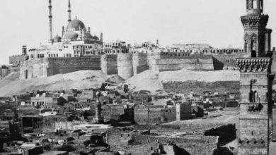 Photo of تاريخ الأردن في العهد الأيوبي… معلومات عن الكرك وعجلون في العهد الأيوبيّ