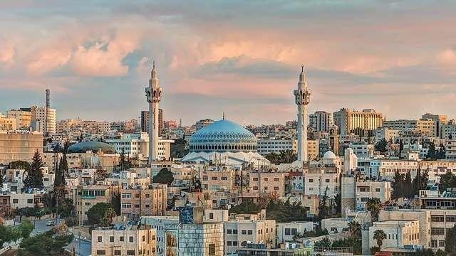 الدّين والاقتصاد في دولة الأردن
