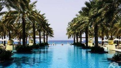 Photo of السياحة الشتوية في سلطنة عمان