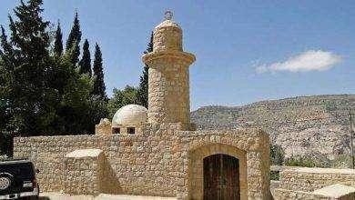 Photo of تاريخ الاردن في العهد العثماني… معلومات متنوّعة عن الأردن خلال فترة الحُكمِ العثمانيّ