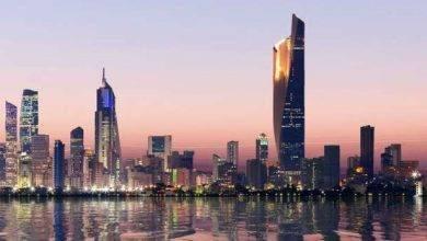 Photo of عدد سكان دولة الكويت