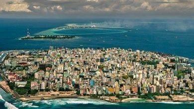 Photo of عدد سكان دولة جزر المالديف… معلومات عن السّكّان في جمهوريّة المالديف