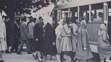 Photo of تاريخ الاردن المعاصر… معلومات عن مراحل متنوّعة للأردن المعاصر