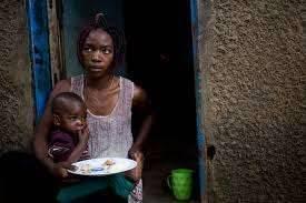 النّموّ السّكّانيّ في دولة زامبيا