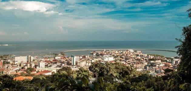 بماذا تشتهر دولة بنما