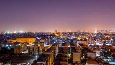 Photo of عدد سكان دولة باكستان