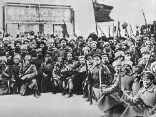 تاريخ عدد السّكّان في كازاخستان