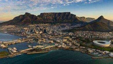 Photo of عدد سكان دولة جنوب إفريقيا… معلومات عن السّكّان في جنوب إفريقيا