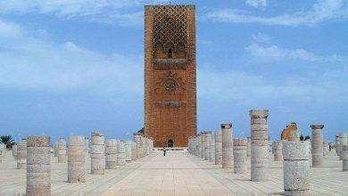 Photo of تاريخ المغرب في العصر الاسلامي