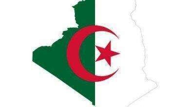 Photo of تاريخ الجزائر الإسلامي