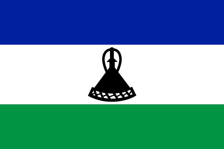 بماذا تشتهر دولة ليسوتو