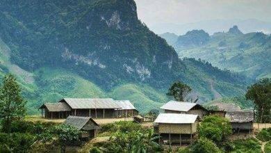 Photo of عدد سكان دولة لاوس