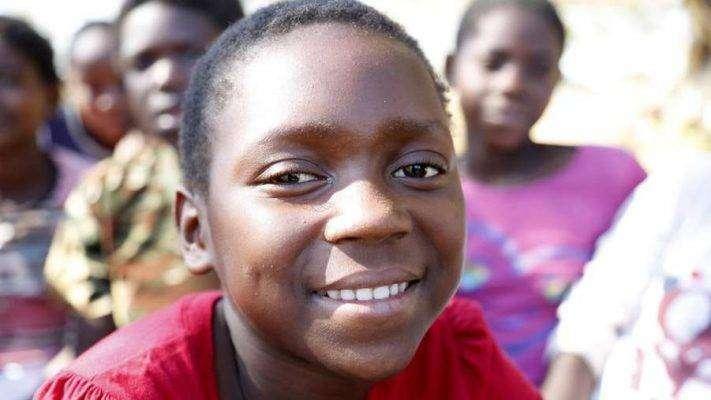 متوسّط العمر في زامبيا