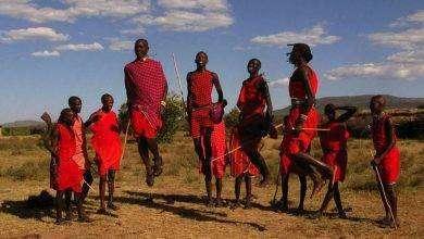 Photo of بماذا تشتهر دولة كينيا