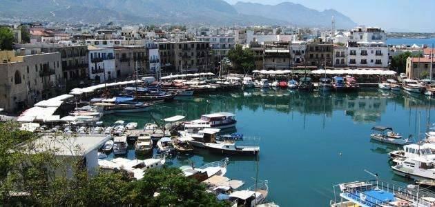 بماذا تشتهر دولة قبرص