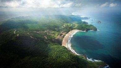 Photo of بماذا تشتهر دولة نيكاراغوا ..