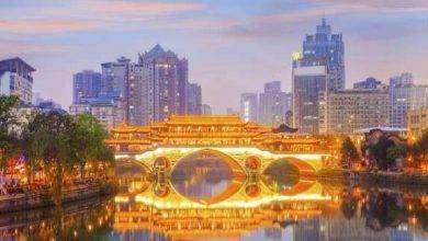 Photo of عدد سكان دولة الصين… معلومات متنوّعة عن السّكّان الصّينيين