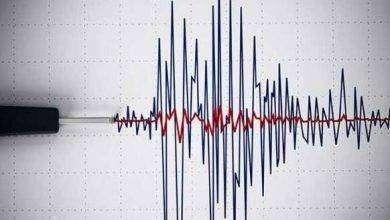 Photo of تاريخ الزلازل في الاردن… معلومات متنوّعة عن أربعة زلازل قديمة ضربت الأردن