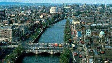 Photo of بماذا تشتهر دولة أيرلندا..