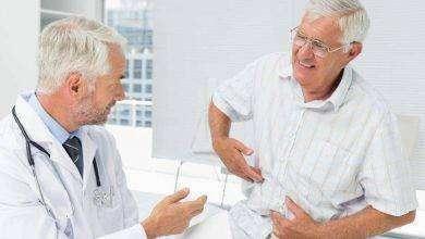 Photo of اعراض مرض الكبد عند الرجال