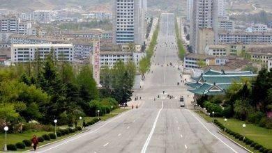Photo of عدد سكان دولة كوريا الشمالية