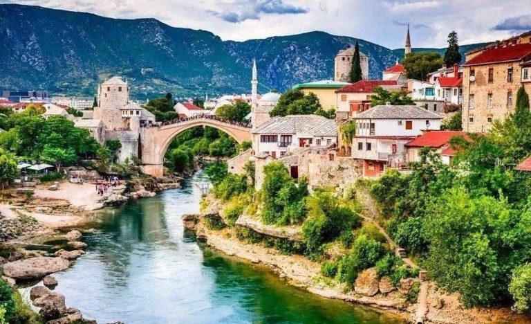 بماذا تشتهر دولة بلغاريا