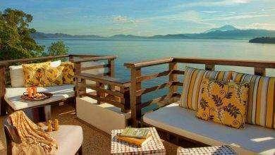 Photo of السياحة العلاجية في ماليزيا