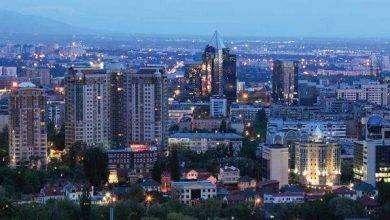 Photo of عدد سكان دولة كازاخستان… معلومات متنوّعة عن السّكّان في كازاخستان