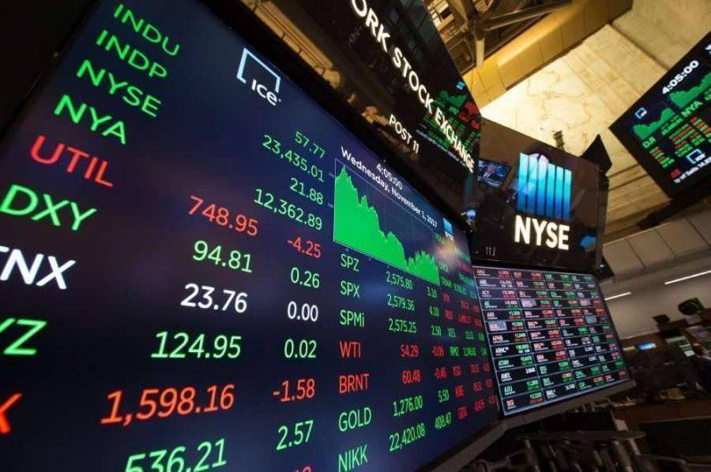 كيف تفهم سوق الاسهم