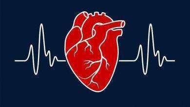 Photo of أعراض هبوط القلب