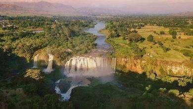Photo of بماذا تشتهر دولة إثيوبيا