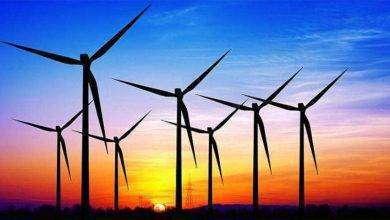 Photo of مقال عن الطاقة المتجددة