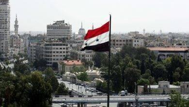 Photo of الجامعات غير السورية المعترف بها