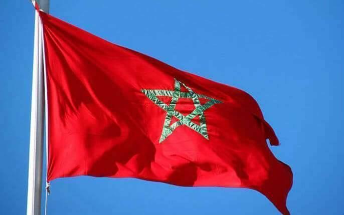 تاريخ المغرب الحديث