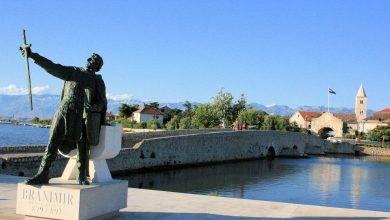 Photo of السياحة العلاجية في كرواتيا