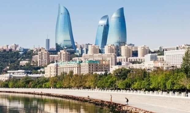 بماذا تشتهر دولة أذربيجان