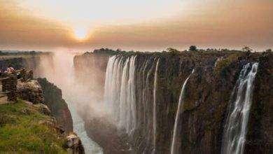 Photo of بماذا تشتهر دولة زامبيا